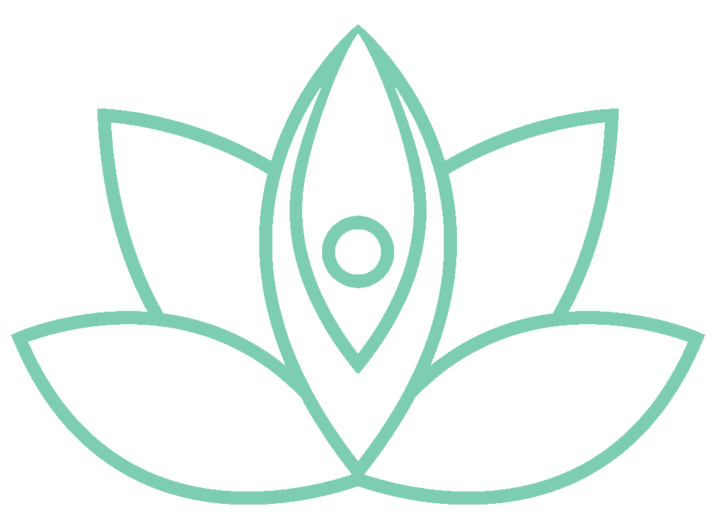 YogaVeda